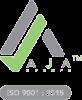 logo_aja