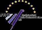 logo_bvfs